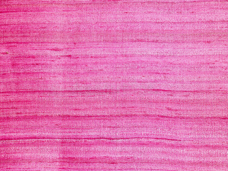 Download Pink stripes background stock image. Image of pattern - 7203131