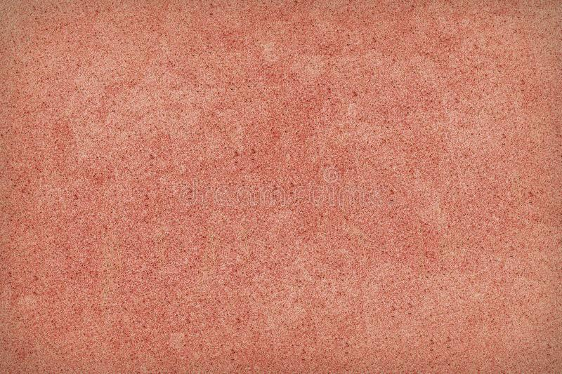 Pink stucco wall detail grunge pattern surface abstract texture background stock photos