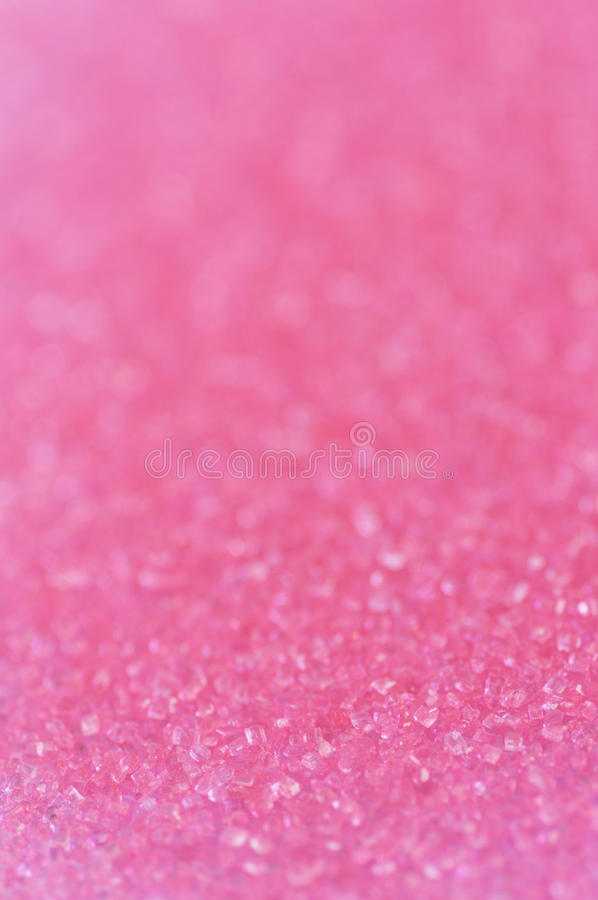 Free Pink Sugar Sparkle Stock Images - 23710854