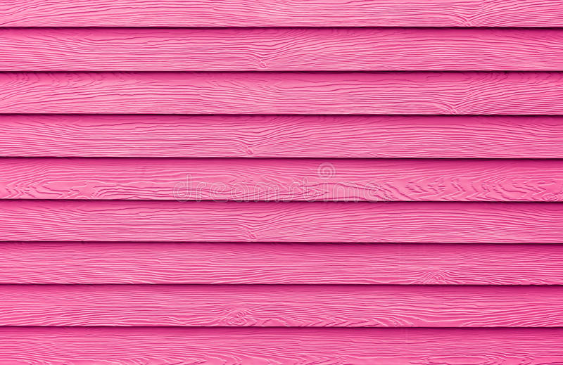 Pink Synthetic Wood Texture Stock Photography - Image ... Pink Wood Background Pattern