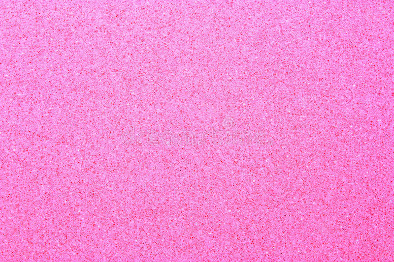 Download Pink Texture Royalty Free Stock Photography - Image: 33275477