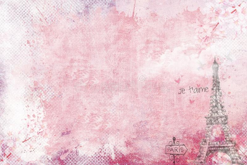 Pink, Texture, Sky, Design stock photos