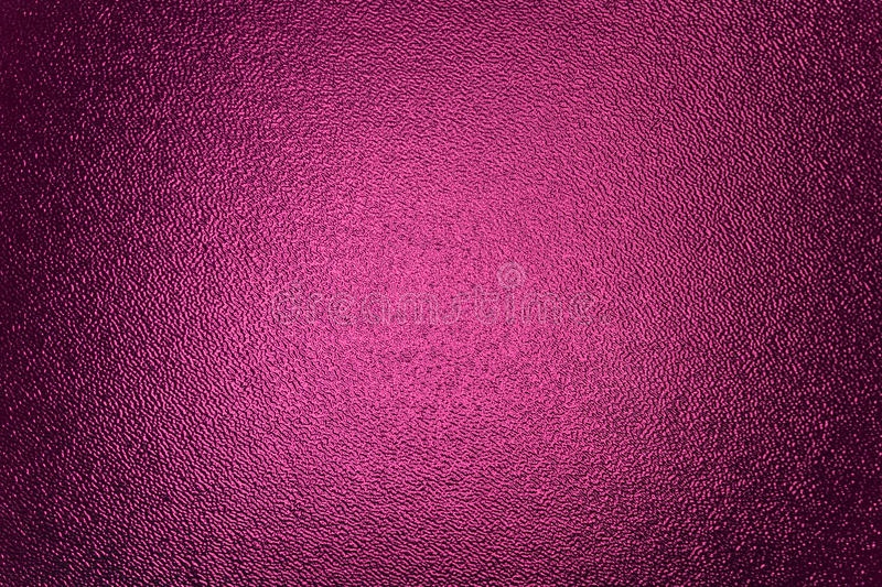 Download Pink Textured Window Royalty Free Stock Photos - Image: 13853348