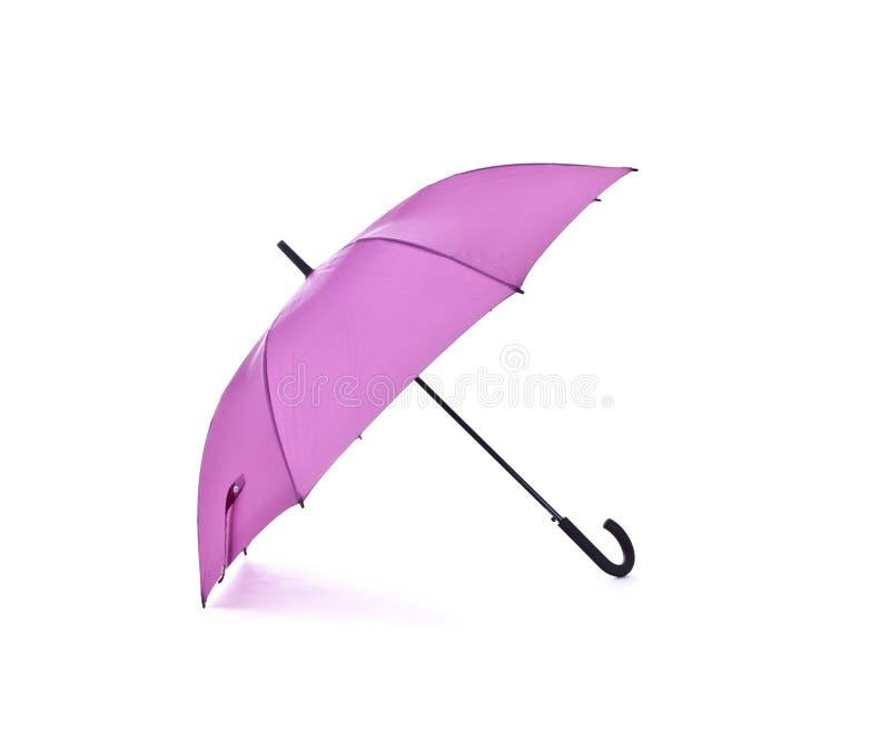 Download Pink Umbrella stock photo. Image of handle, rain, object - 18299556