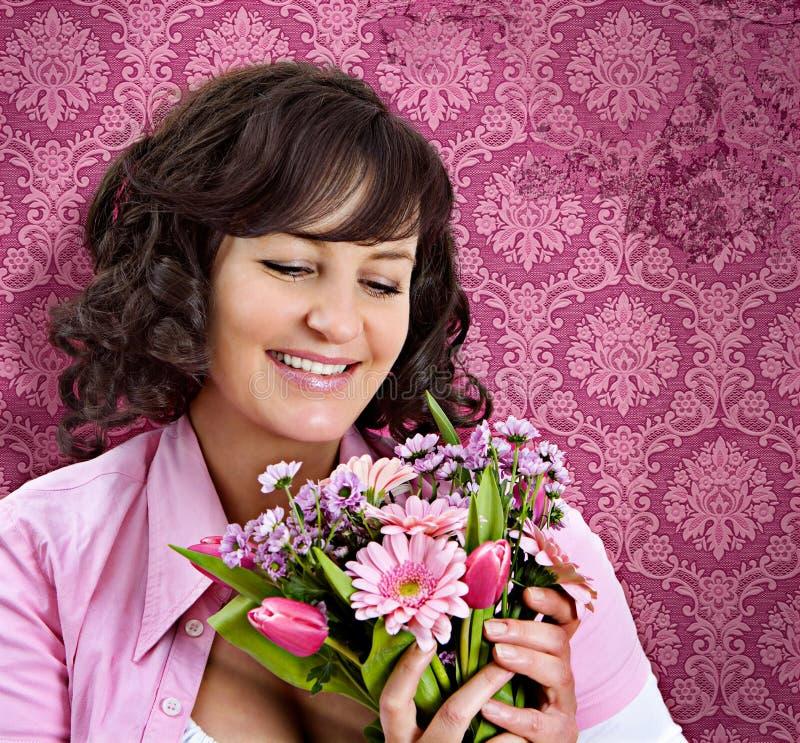 Download Pink Wall 9 Royalty Free Stock Photos - Image: 10251328