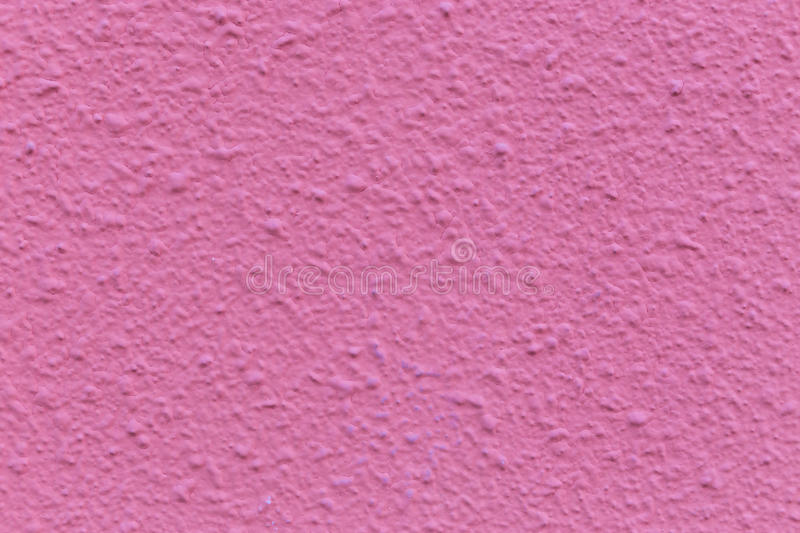 pink wall texture stock photo image of concrete grunge