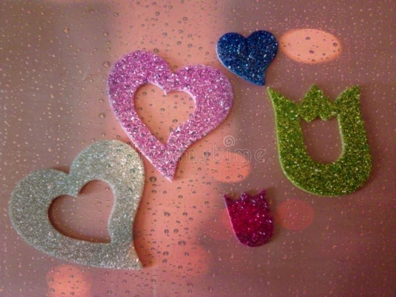 pink white blue glitter hearts wallpaper background pink white blue glitter hearts wallpaper background 160786304