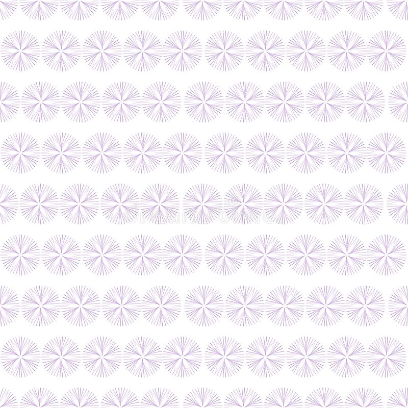 Pink and white pattern for web site, background. Pink and white pattern for web site, simple background stock illustration