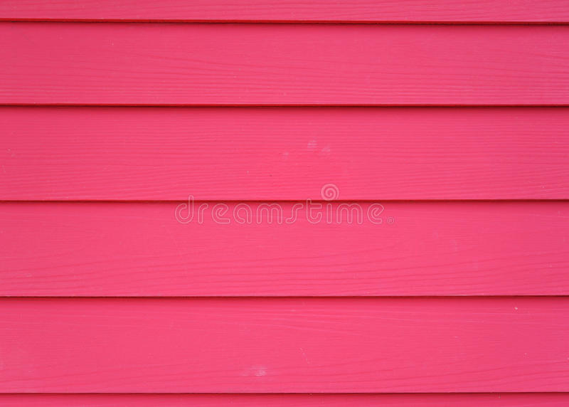 Pink wood texture stock photo. Image of grain ... Pink Wood Background Pattern