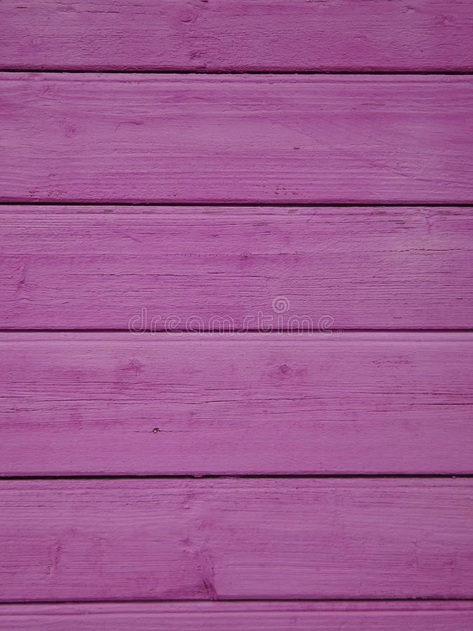 Pink Wood texture background stock images
