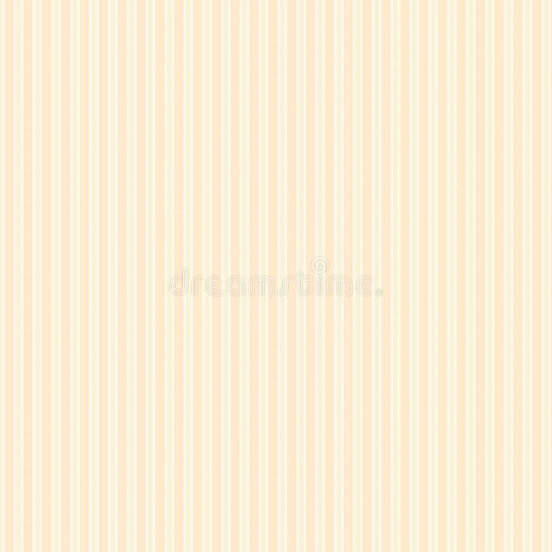 Download pink yellow and blue striped wallpaper background stock illustration illustration of stripey retro