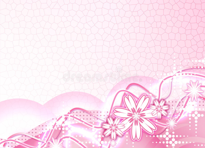 Download Pinky lovely stock photo. Image of love, woman, background - 7243286