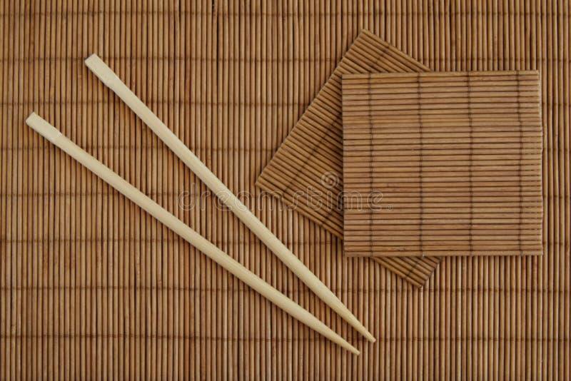 Download Pinnar arkivfoto. Bild av kök, ställe, stick, orientaliskt - 989552