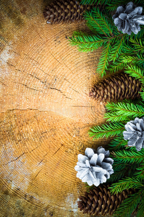 Download Pino Spruce Del árbol De Navidad De Madera Imagen de archivo - Imagen de febrero, saludos: 44853869