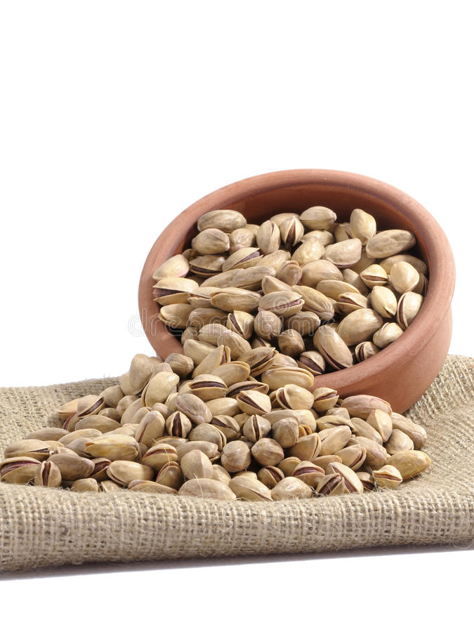 Download Pinon stock photo. Image of allergy, nutrients, oils - 19916734