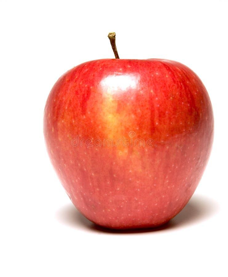 Download Pinova Apple Also Called Pinata Sonata Or Corail Fresh Fruit Royalty Free Stock Photo - Image: 29069765