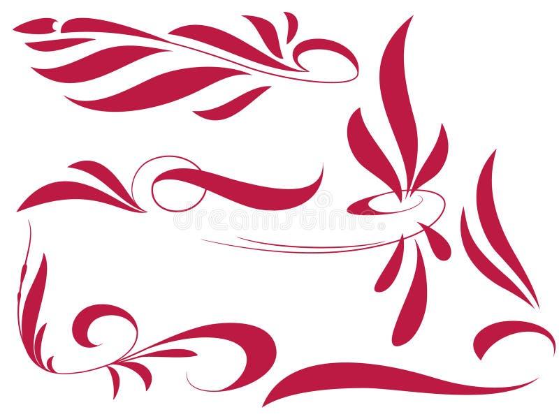 Pinstripe Clip Art - Royalty Free - GoGraph
