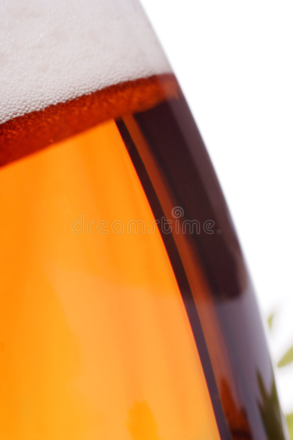 Pint royalty free stock photos