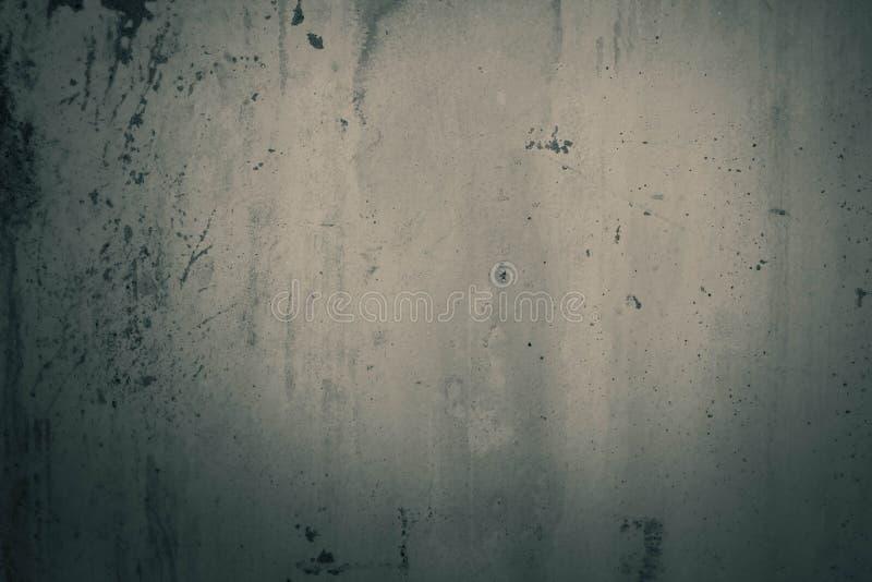 Pinte las paredes fotografía de archivo