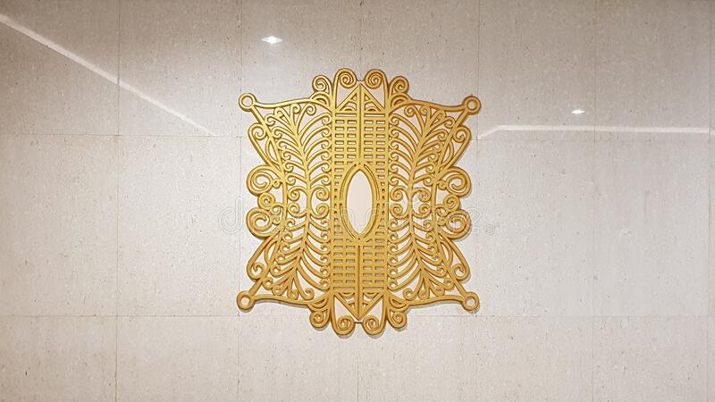 the pinto aceh motives stock photo image of tsunami 168570762 dreamstime com
