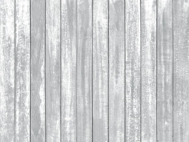 Pintura blanca de la peladura del color en el textu de - Pintura blanca para madera ...