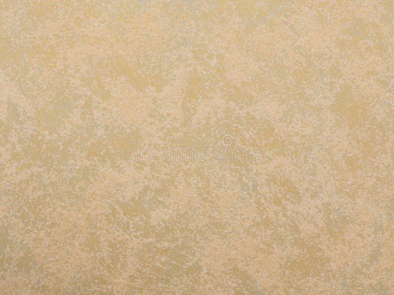 Captivating Download Pintura De La Textura Para Las Paredes Imagen De Archivo Imagen De  Fachada.