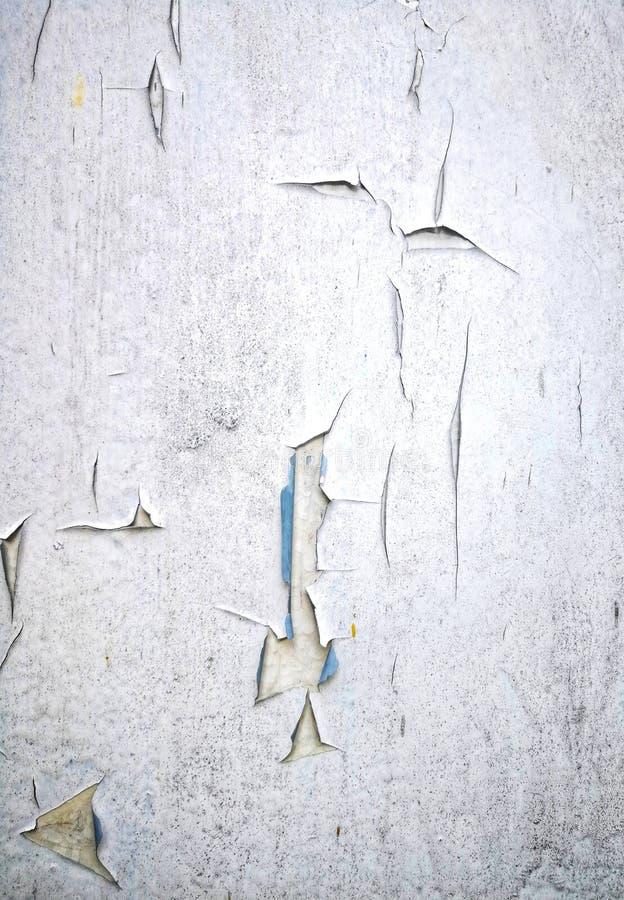 Pintura del escalamiento en el edificio viejo imagen de archivo libre de regalías