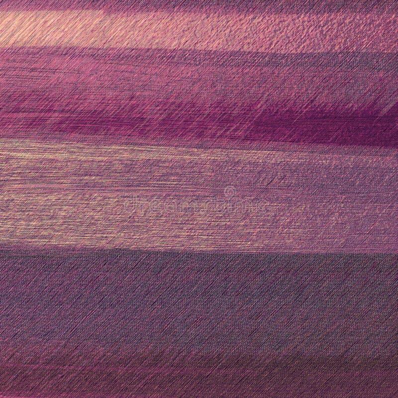 Pintura dibujada mano Fondo abstracto de los movimientos del cepillo del vintage El tema de la caída pintó las ilustraciones supe fotos de archivo
