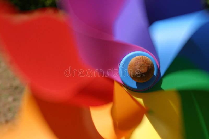 Download Pinvane Royalty Free Stock Photos - Image: 62568