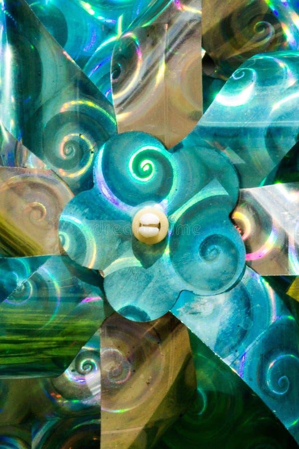 pinwheel immagini stock