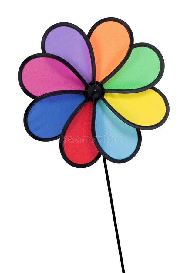 pinwheel стоковые фото