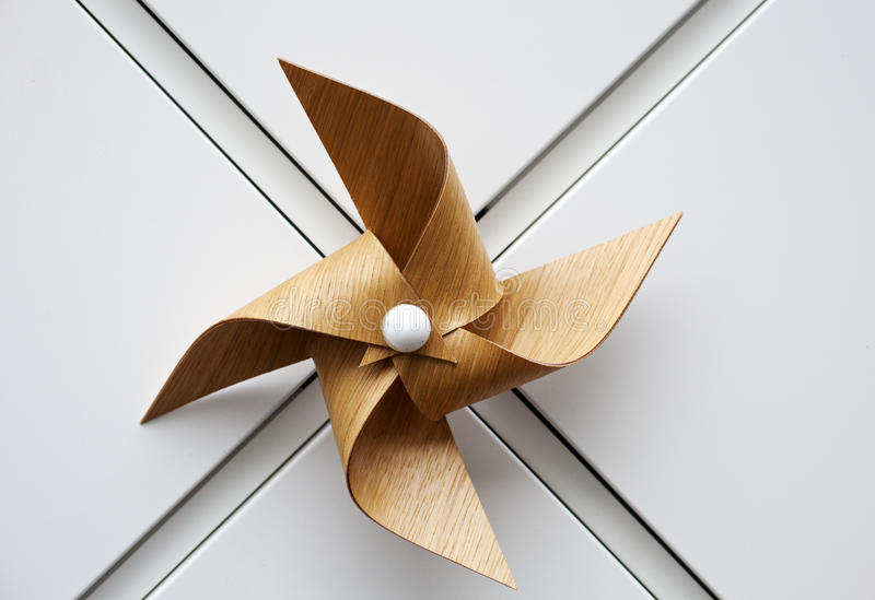 pinwheel стоковое изображение rf