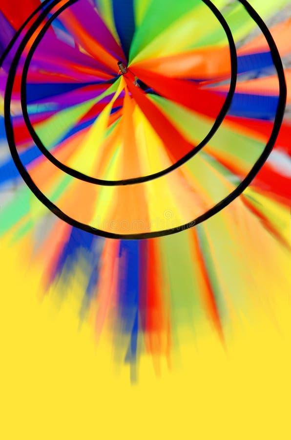 pinwheel стоковые фотографии rf
