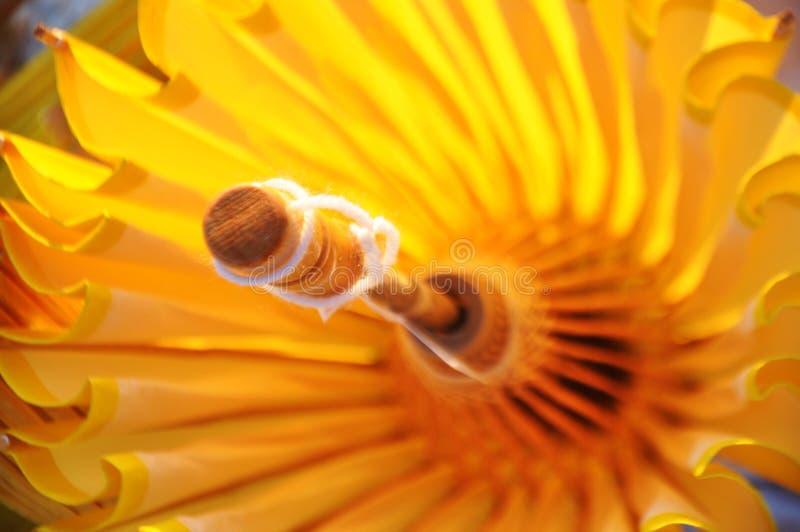 pinwheel imagem de stock royalty free