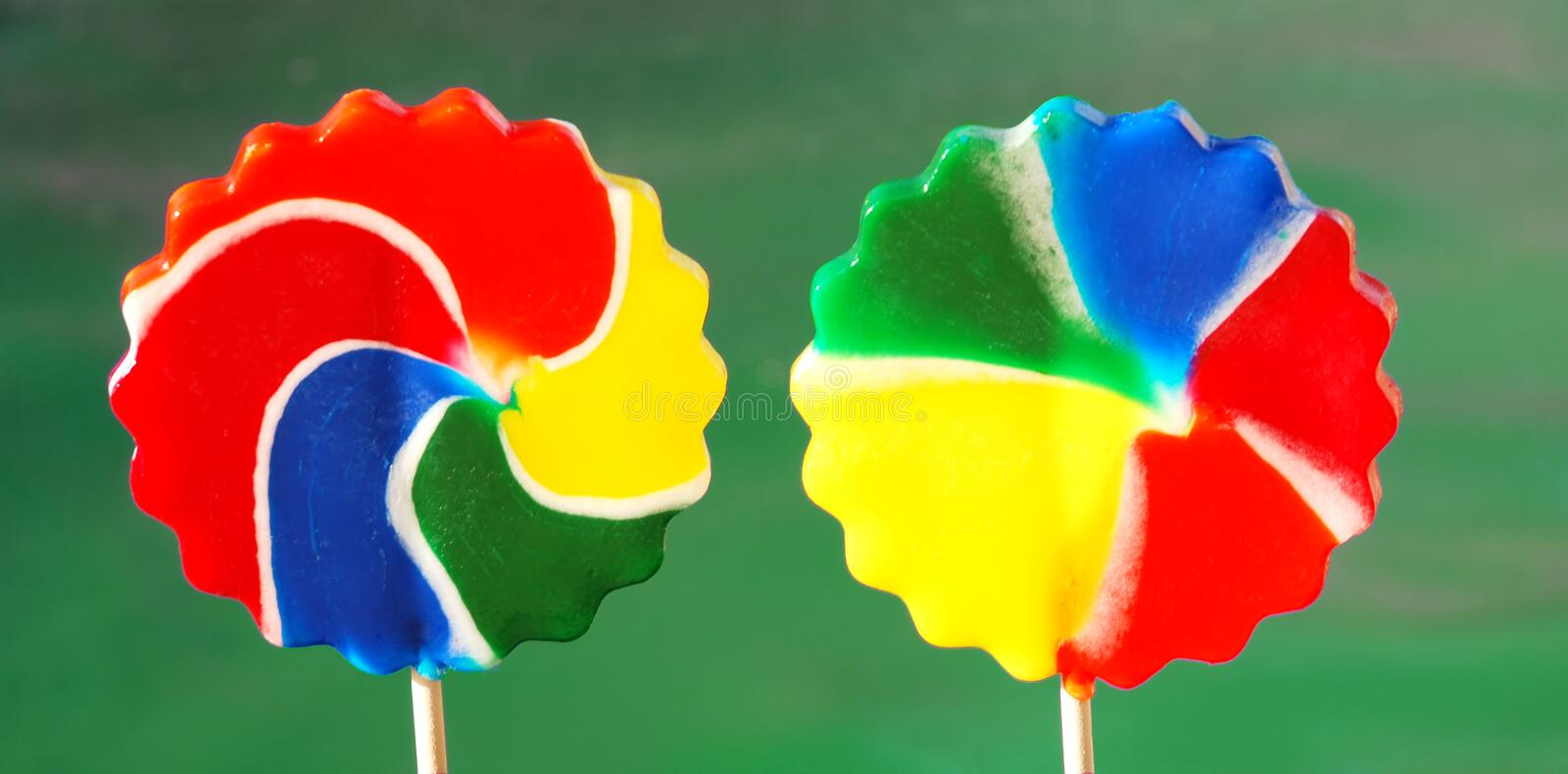 177 Pinwheel Candy Photos Free Royalty Free Stock Photos From Dreamstime