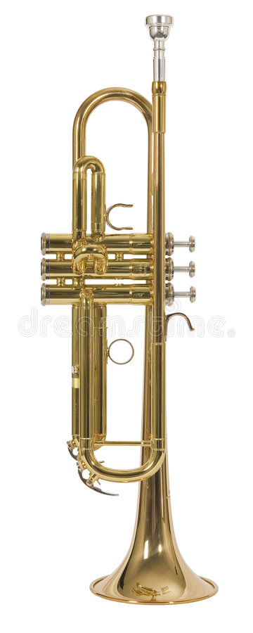 Download Pipe stock photo. Image of valves, instrument, music, sound - 1314872