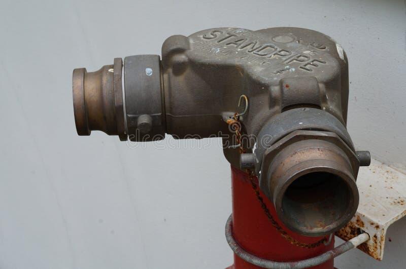 pipe image libre de droits