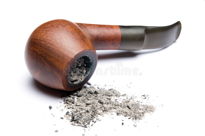 Download Pipe stock photo. Image of life, classic, smoked, background - 7487230