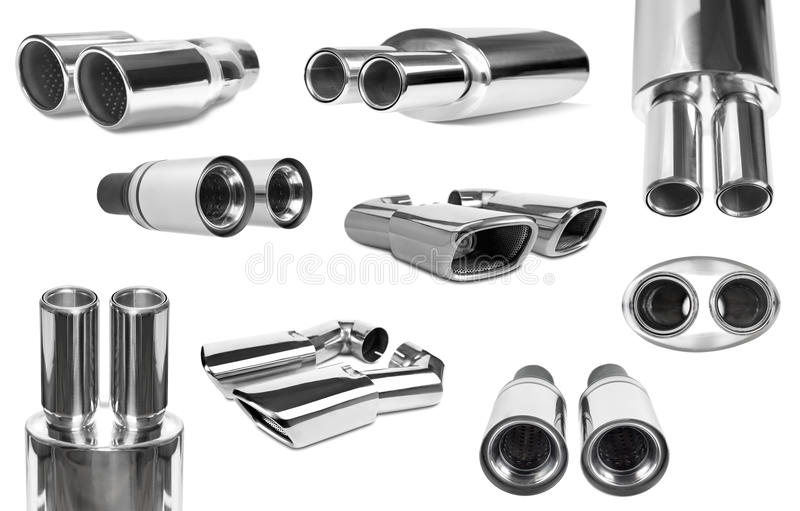 Download Pipe-collection stock image. Image of metal, detail, pipe - 22104291
