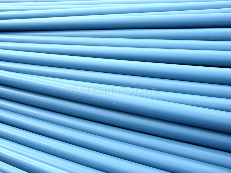 Download Pipe Pile 2 stock image. Image of tubular, stacked, industry - 3127369