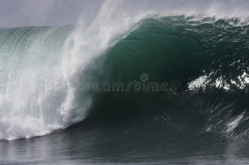 The Pipeline stock photography