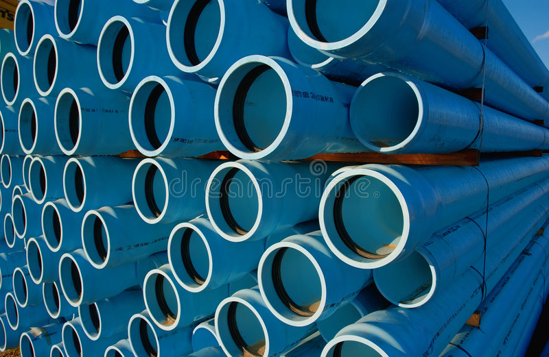 Download Pipes Royalty Free Stock Photography - Image: 521717