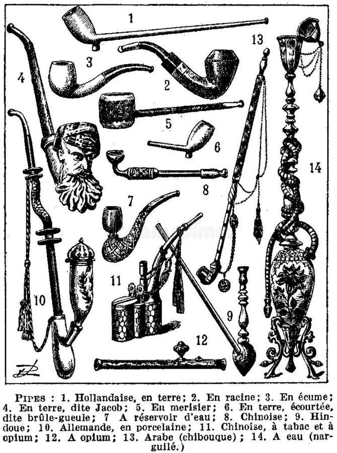 Pipes Free Public Domain Cc0 Image