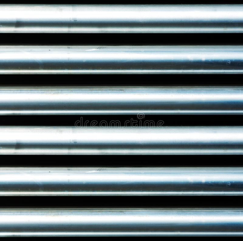 Download Pipes texture stock photo. Image of loop, lines, abstract - 5526584