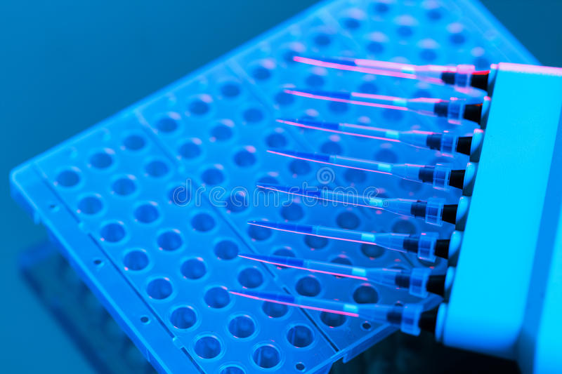 Download Pipette stock photo. Image of sample, pipette, pipet - 33333500