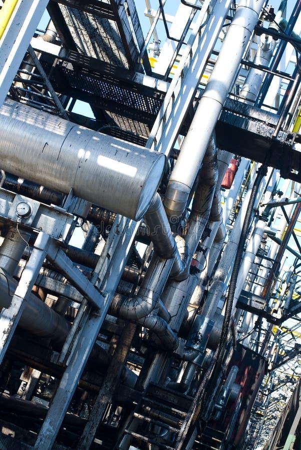 pipework стоковые изображения