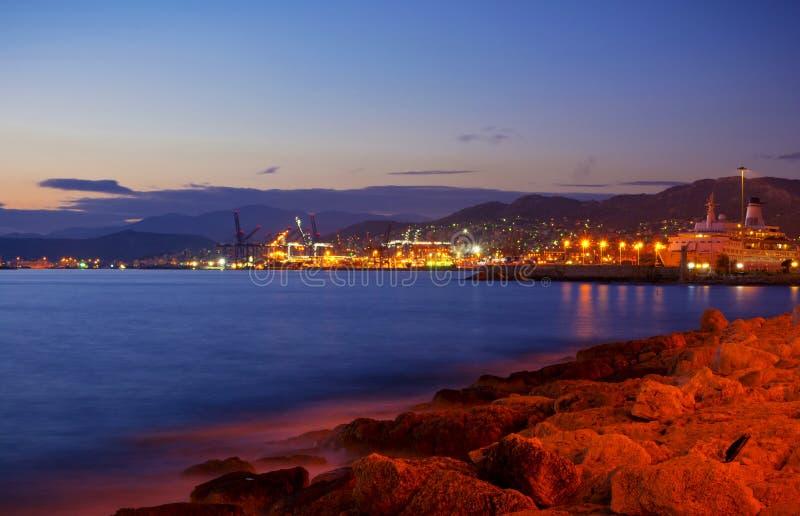 piraeus images libres de droits