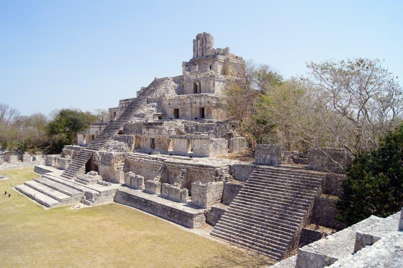 Piramid photo stock