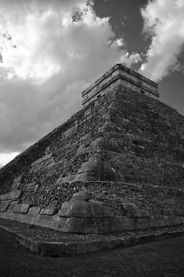Piramids στοκ φωτογραφία