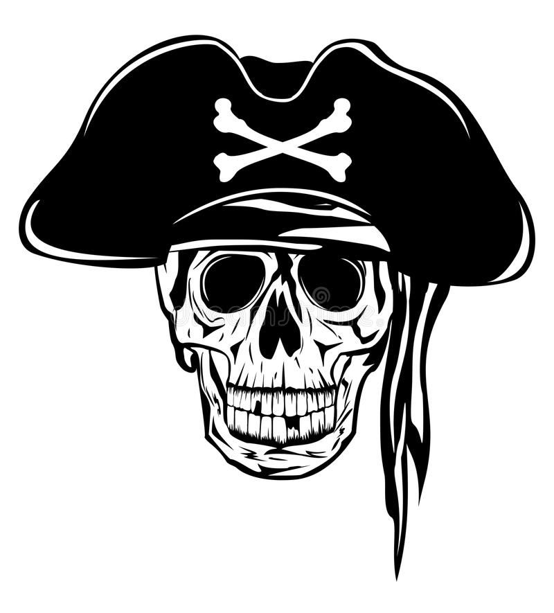 Download Pirate Stock Photography - Image: 25271972
